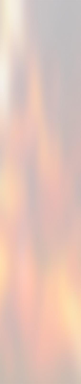 Background2.jpg?versionId=Fs0AwktS4yOOjZ