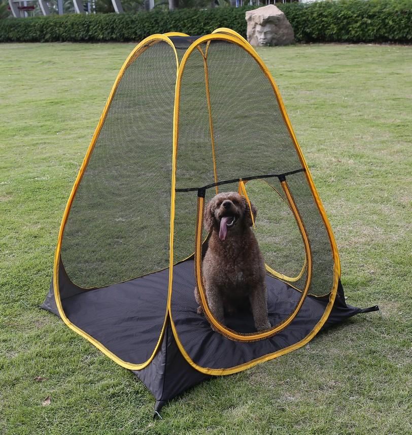 52 Outdoor Cat Enclosure Tent & Cat Tent Outdoor - Best Tent 2017