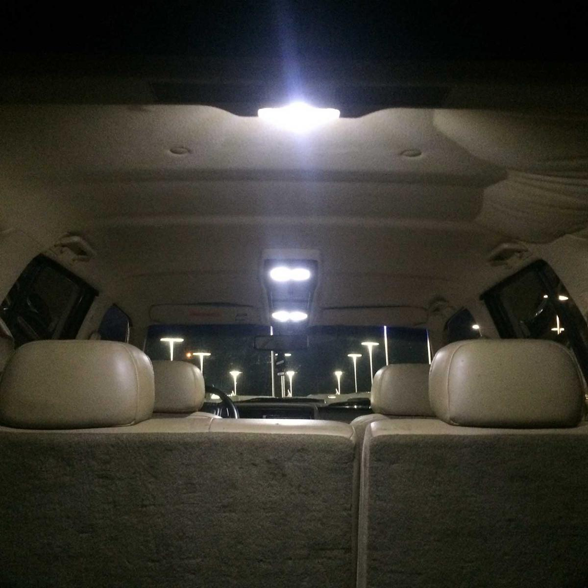 Leds included 1993 jeep grand cherokee interior