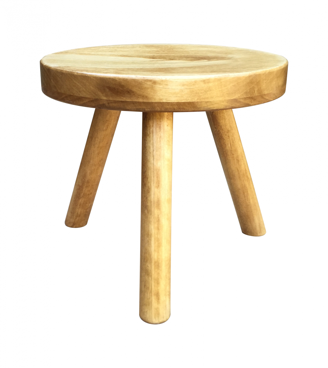 Small Wood Table And Chairs: Small Wood Stool Wooden Kids Chair Plant Stand Tea Table