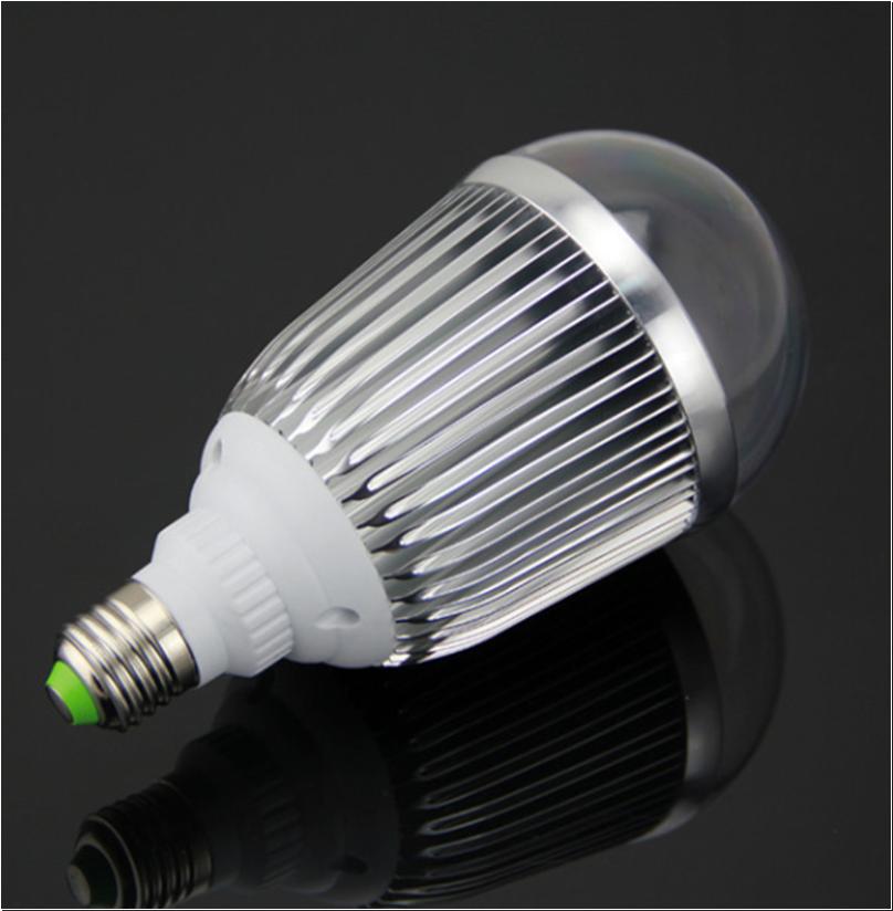 SPL®Horticulture LED Grow Light System LED PAR 45WATT   eBay   Horticultural Led Lighting