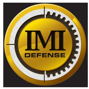 """Résultat de recherche d'images pour """"imi defense logo"""""""