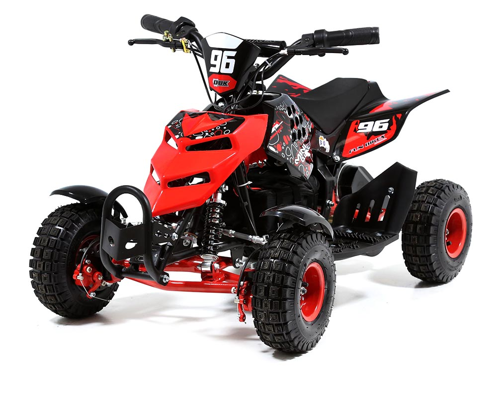 CHILDRENS ELECTRIC QUAD BIKES UK - Wroc?awski Informator ...