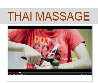 thaimassage timer brobizz handicap