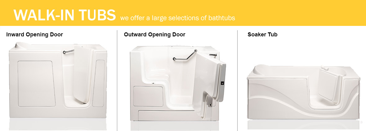Quot Brand New Quot 30 Quot X 52 Quot Premium Air Therapy Walk In Bathtubs
