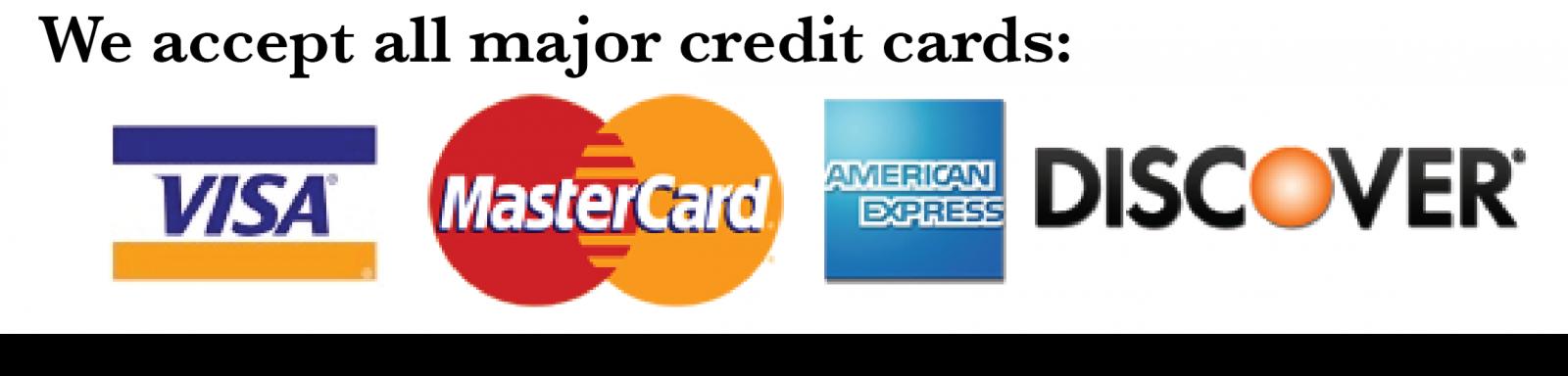 credit card mitc final