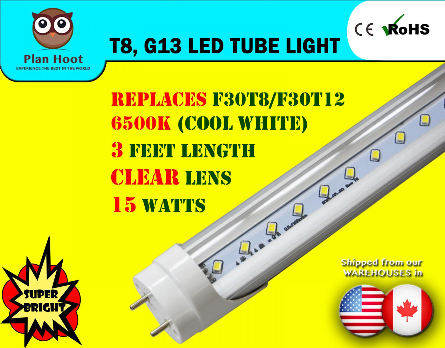 Wiring Diagram For 8 Foot 4 Lamp T8 Ballast All Kind Of 2 Electronic Fluorescent Light Html High Pressure