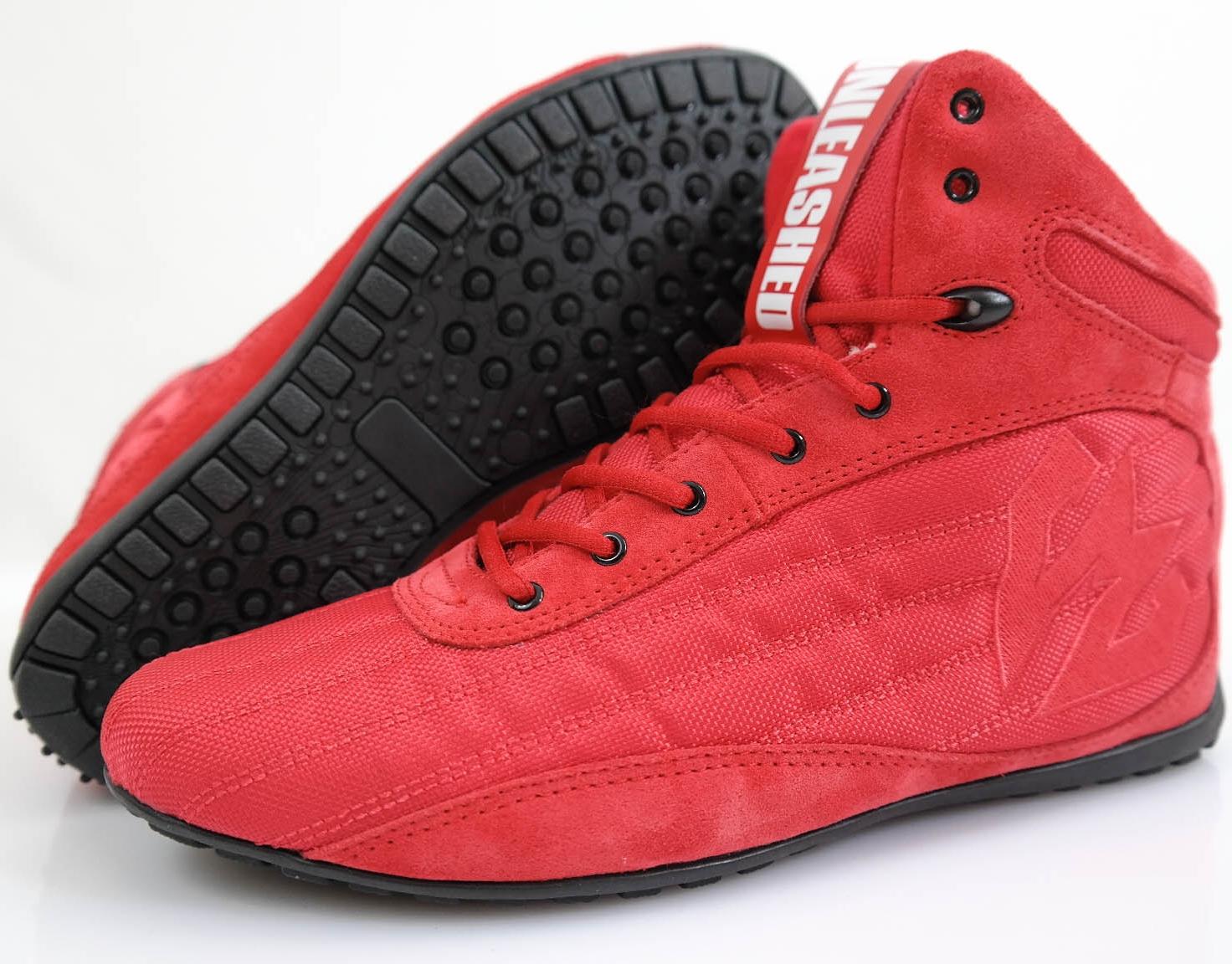 Size Uk Bodybuilding Shoes Uk