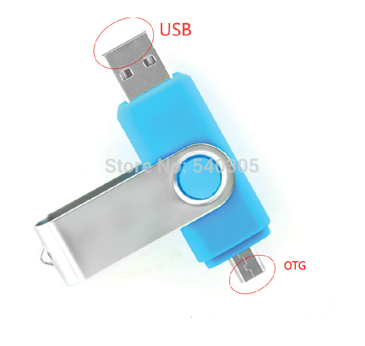 1tb usb otg micro usb flash drive memory stick for android. Black Bedroom Furniture Sets. Home Design Ideas