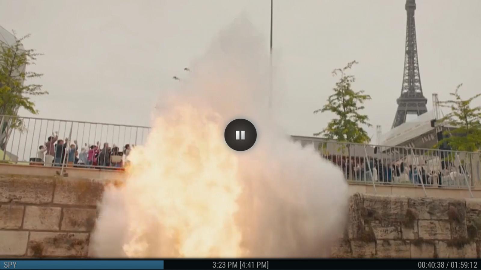 AMAZON FIRE TV STICK JAILBROKEN, XBMC KODI 15.2 MOVIES
