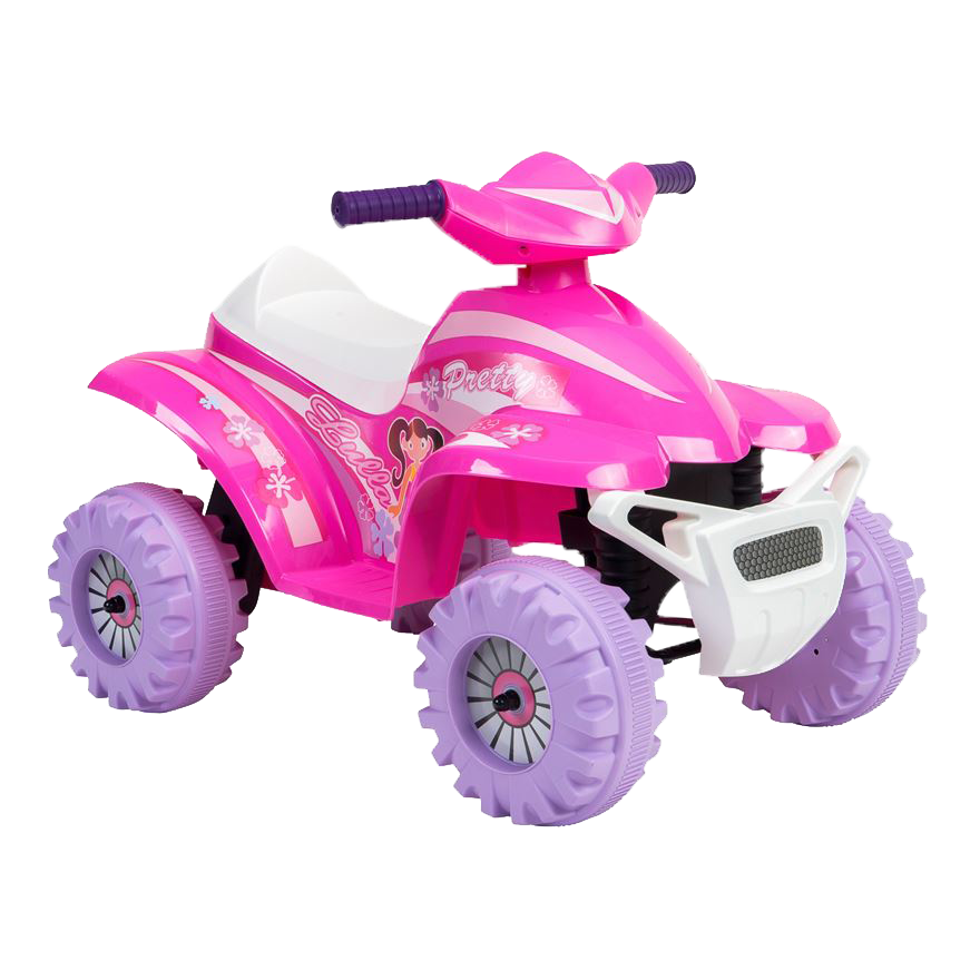 Pink Power Wheels Tractor : Power wheels volt battery upcomingcarshq