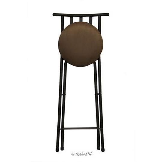 folding counter stool 28 images folding bar stool ebay  : Folding203020Counter20Barstool20BronzejpgversionIdfscqkMR60Z from toyboathouse.com size 540 x 540 jpeg 11kB