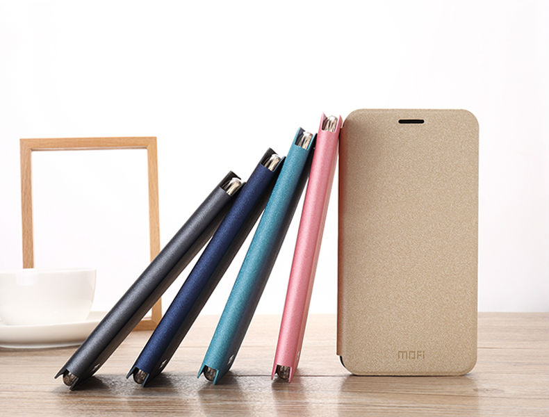 ... Oppo F1 Plus R9 R9S Original iPaky Neo Hybrid Bumper Back Case Cover. ‹ › Source · 1X Case According to option