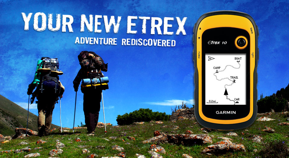 Best Backpacking and Trekking Gear, Most reliable GPS navigator, Best GPS for trekking, Affordable Hiking GPS, Etrex real review