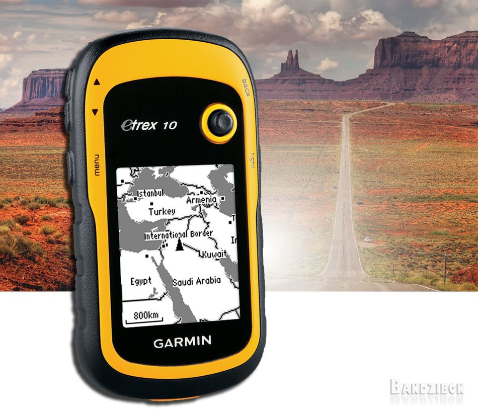 Garmin Etrex 10 Field Gps Kit - Field Wallpaper HD 2018