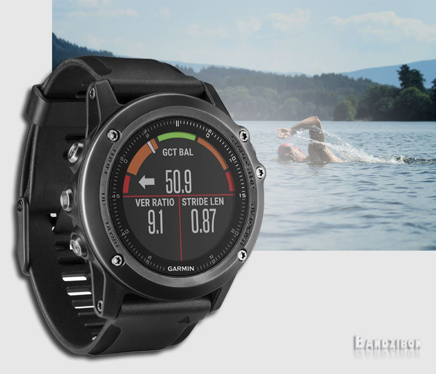 chronos garmin fenix gps watches watch a