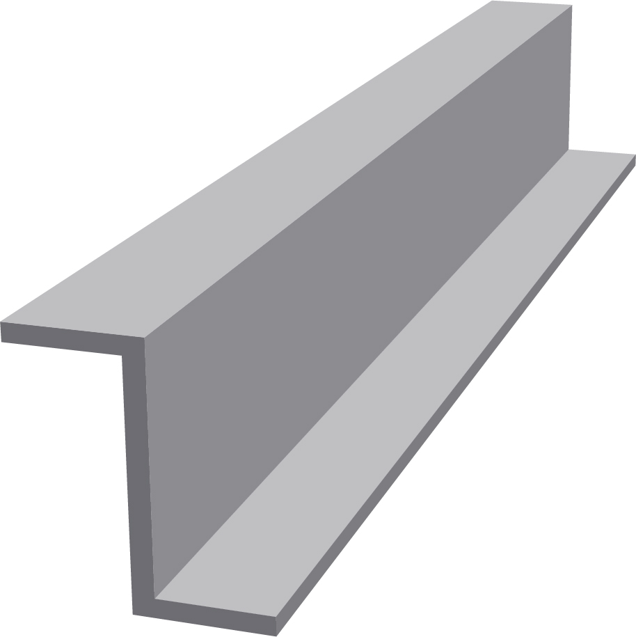 aluminium rectangular square tube box section size 60x20 200x100mm many lengths ebay. Black Bedroom Furniture Sets. Home Design Ideas