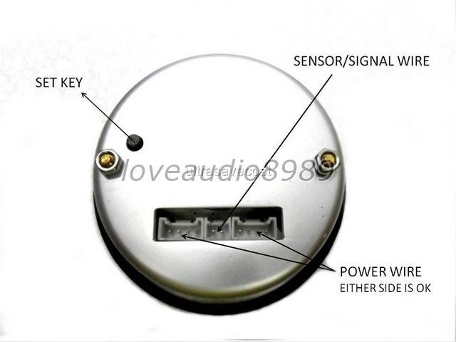 wiring diagram rpm meter wiring image wiring diagram defi rpm meter wiring diagram wiring diagrams and schematics on wiring diagram rpm meter