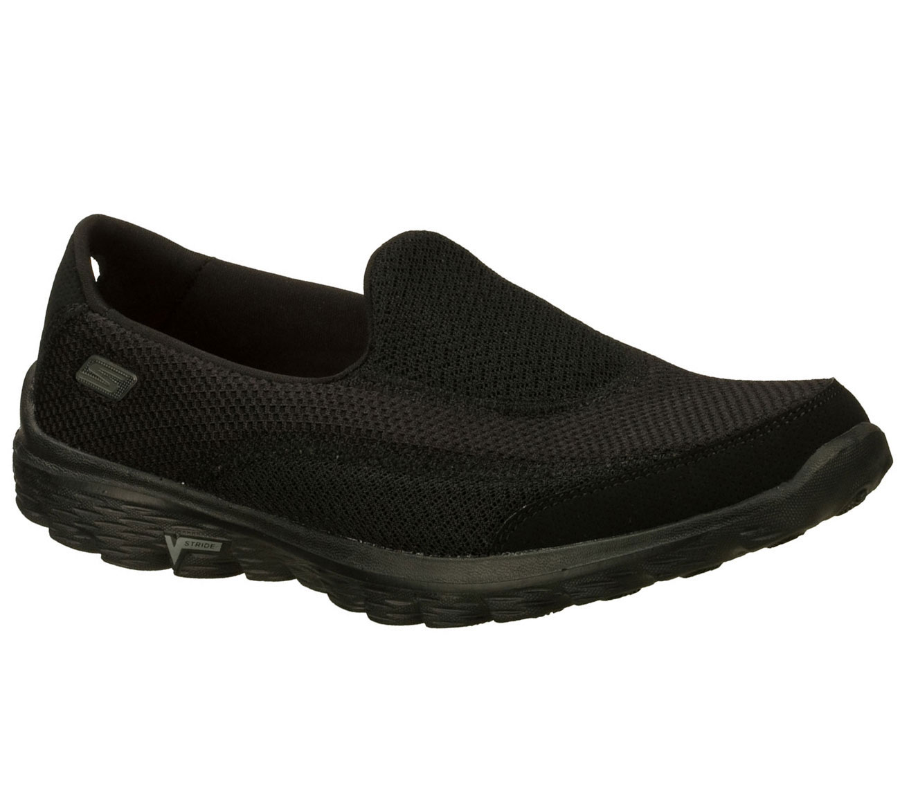 f0c5df23a14 skechers walking shoes for ladies sale   OFF55% Discounted