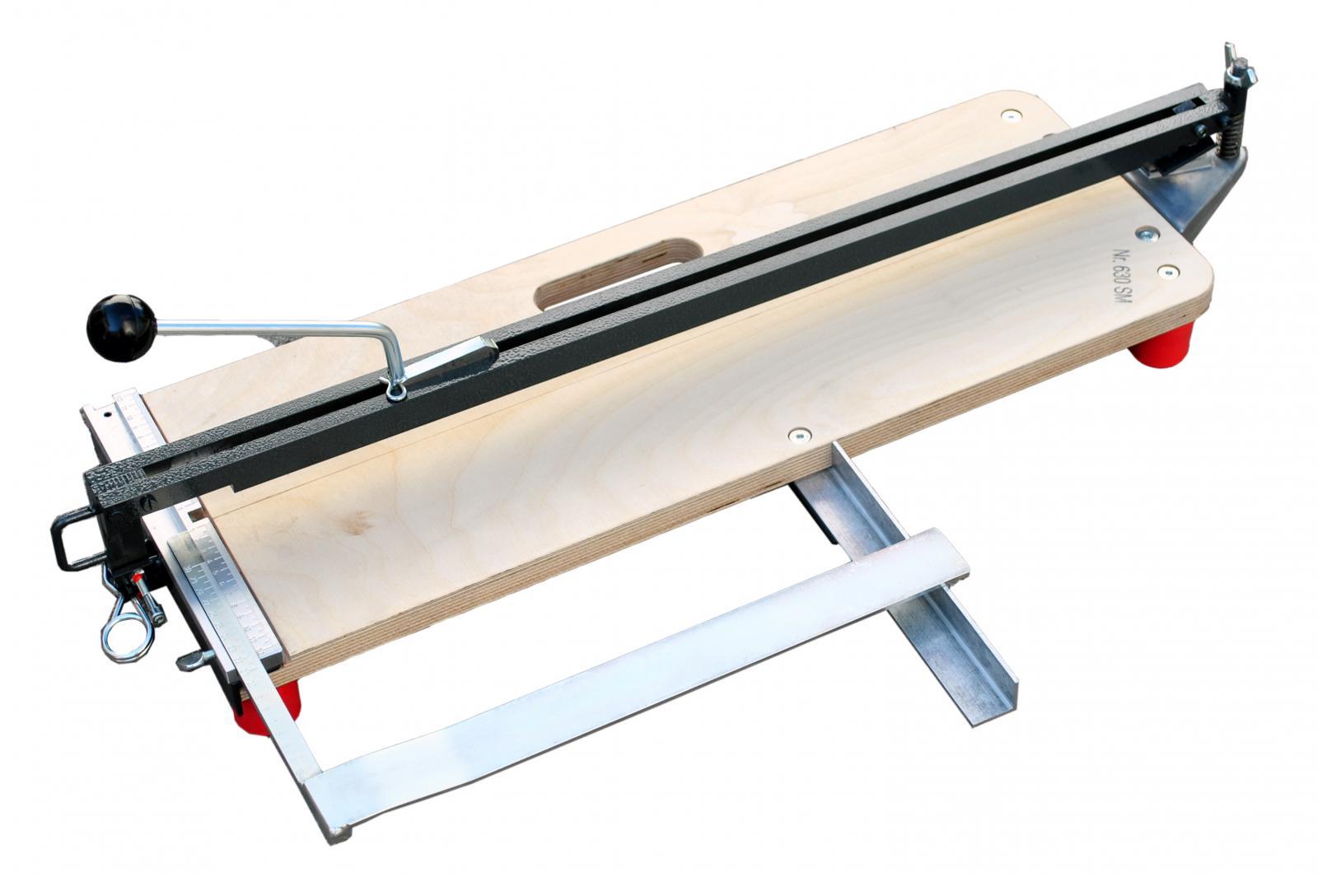 hufa schneidhexe fliesenschneider 630 c al 63 cm sondermodell ebay. Black Bedroom Furniture Sets. Home Design Ideas