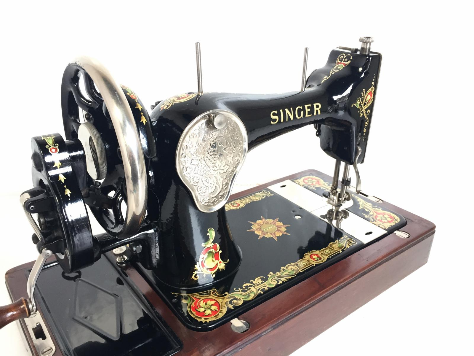walking foot for new home sewing machine