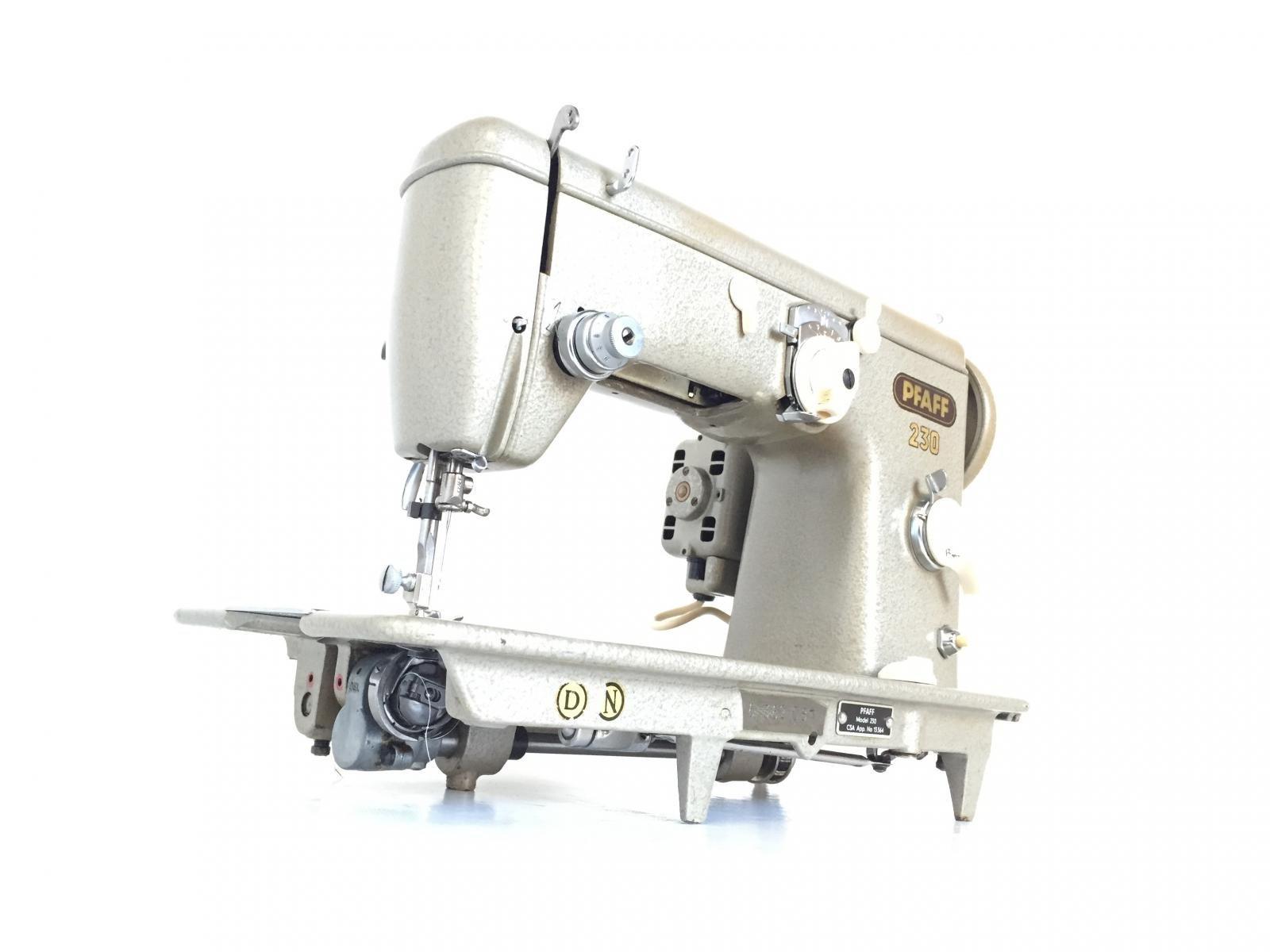 walking foot sewing machine ebay