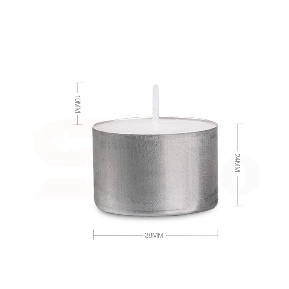 tea light candles bulk 9 hour tea lights tealight tealights unscented. Black Bedroom Furniture Sets. Home Design Ideas