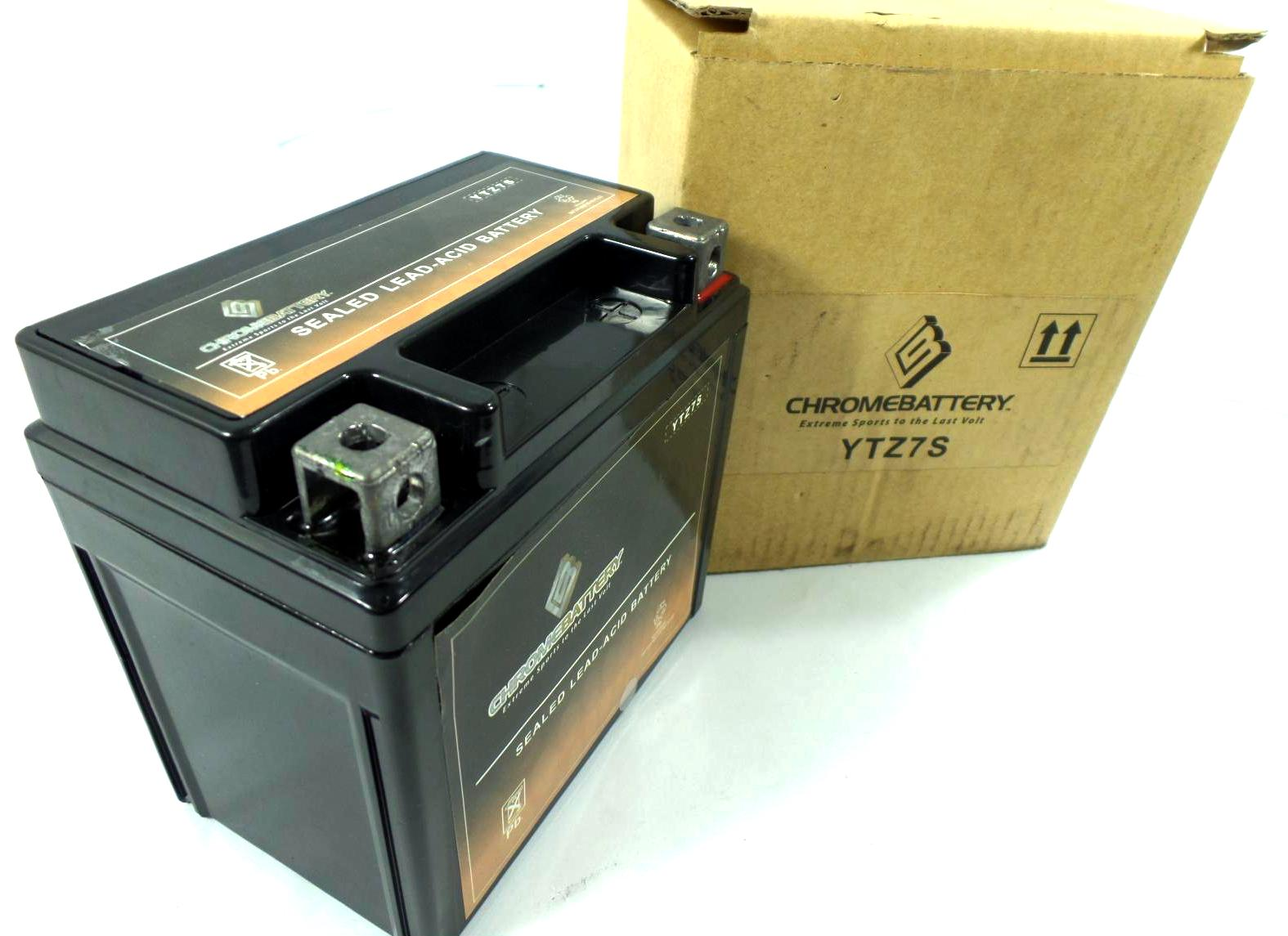 agm battery replacement ytx14ahl bs ytx14ah bs ctz14s. Black Bedroom Furniture Sets. Home Design Ideas