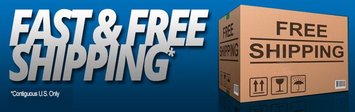 Image result for fast free shipping