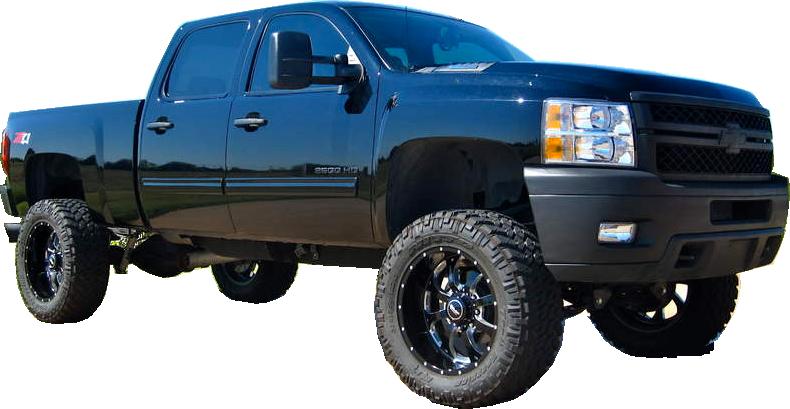 Buy Budnik G12 Billet Wheels 6 Lug 22 Quot Inch Set Of 4