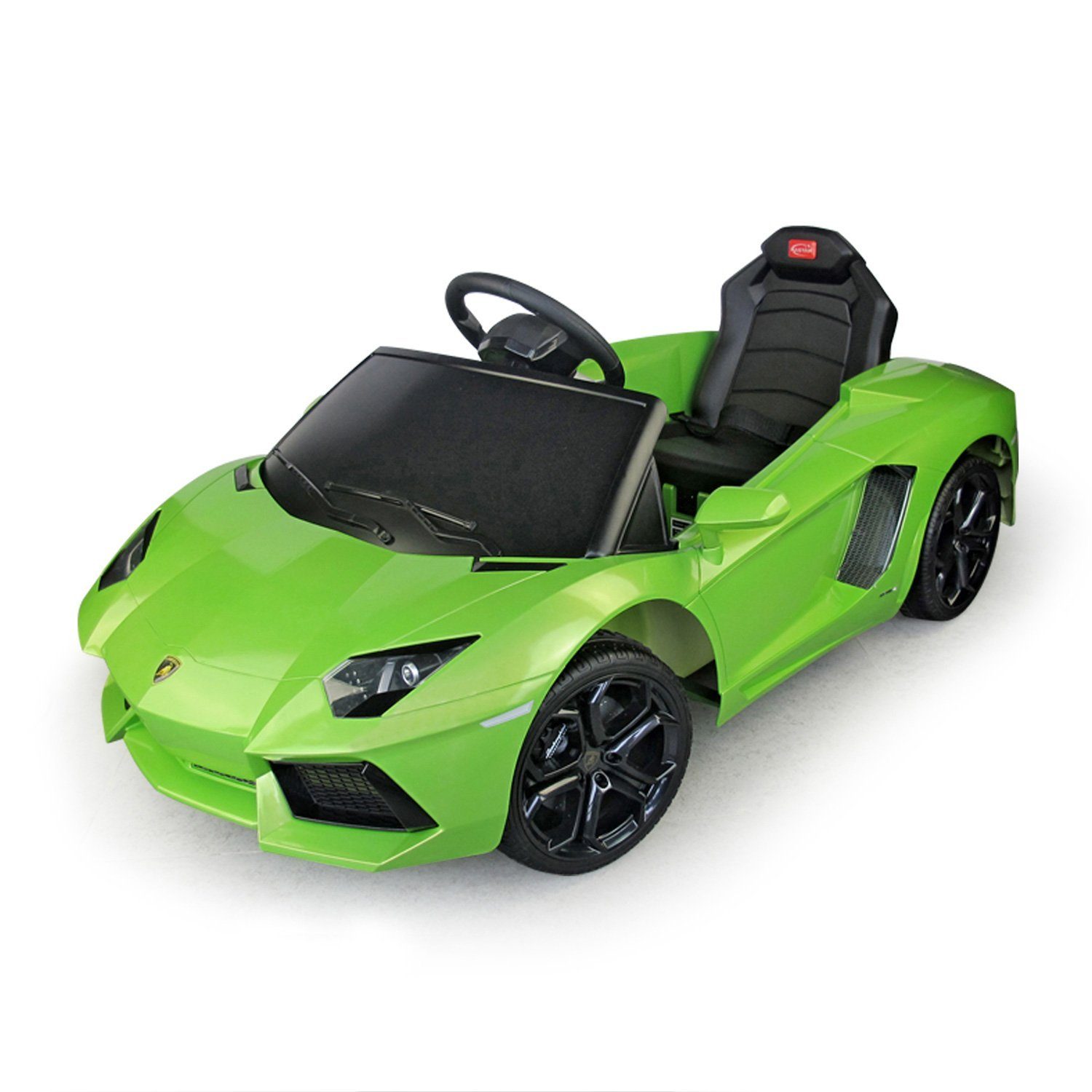 First Cars For Kids Power Wheels Lamborghini Aventador Ride On