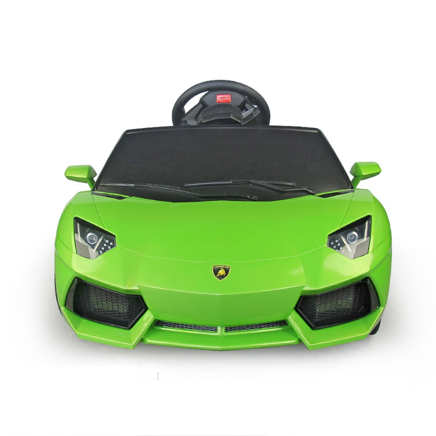 best offers contact us 1st cars for kids luxury green lamborghini aventador