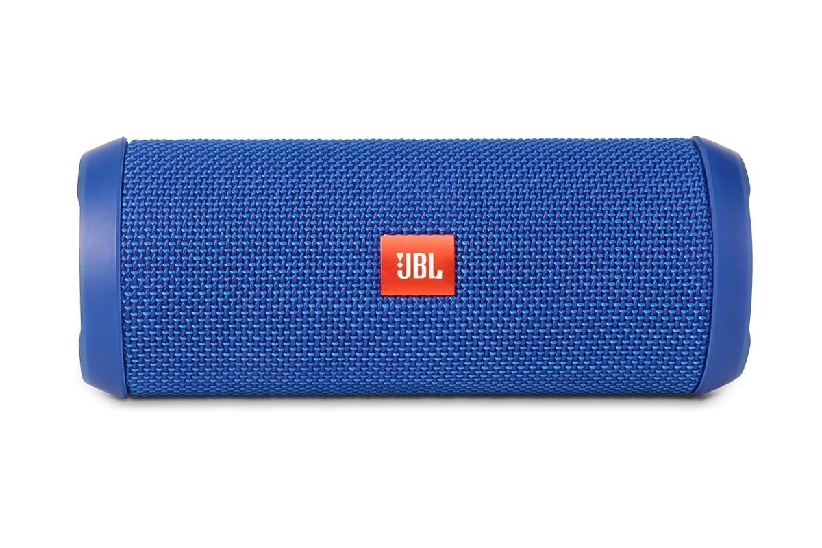 new jbl flip 3 wireless bluetooth speaker portable splashproof rechargeable bnib ebay. Black Bedroom Furniture Sets. Home Design Ideas