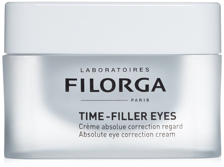 filorga time filler eyes absolute correction cream 15ml ebay. Black Bedroom Furniture Sets. Home Design Ideas
