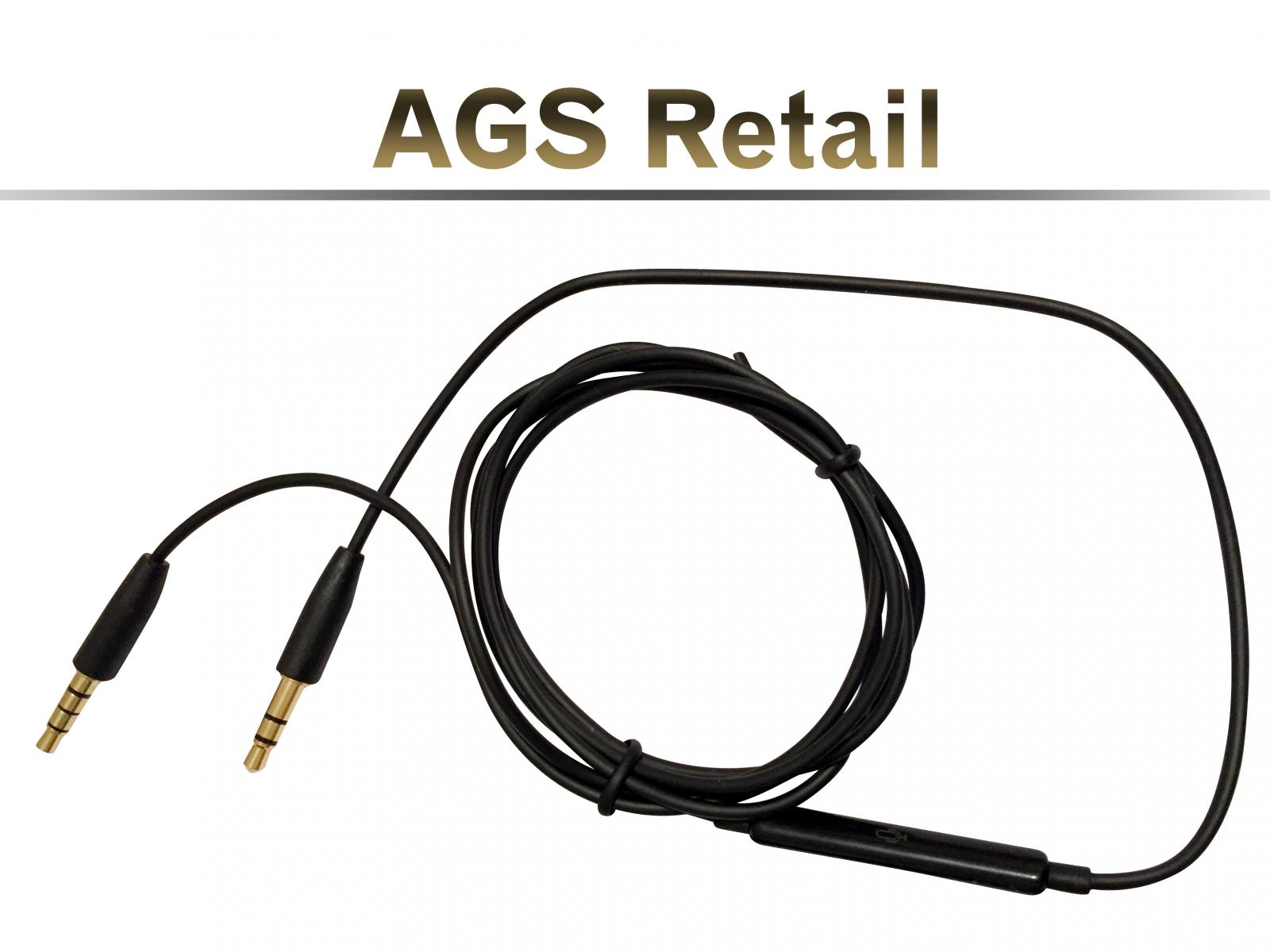 Car Battery Nokia furthermore Cell Phone Parts as well Ipad 2 Headphone Jack Replacement in addition Philips Health Care together with New Phone By Lg. on lg bluetooth headset wiring diagram