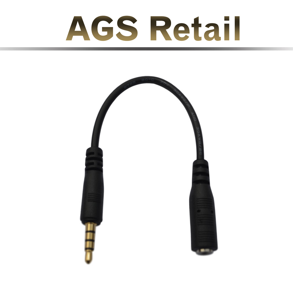 cable chat Shop the ag1 xbox one chat cable enable voice chat for your xbox one and your gen 1 or gen 2 a50 get free shipping on orders over $50.