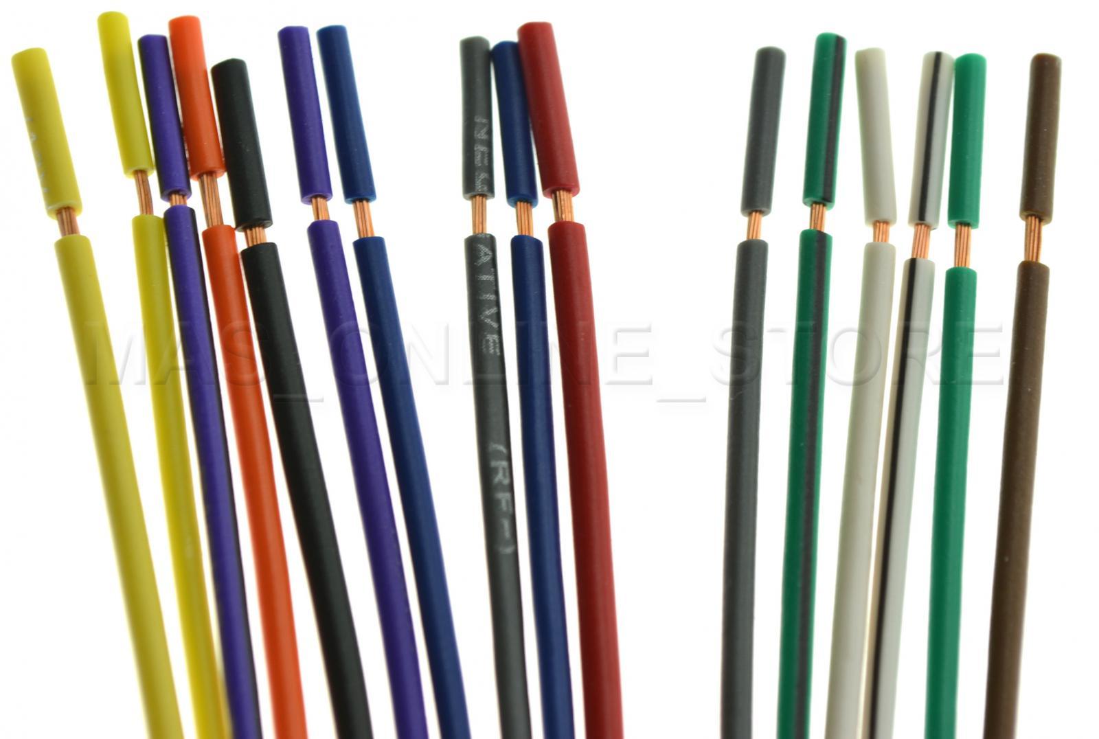 V cz 101 clarion wiring diagram dolgular com  at sewacar.co