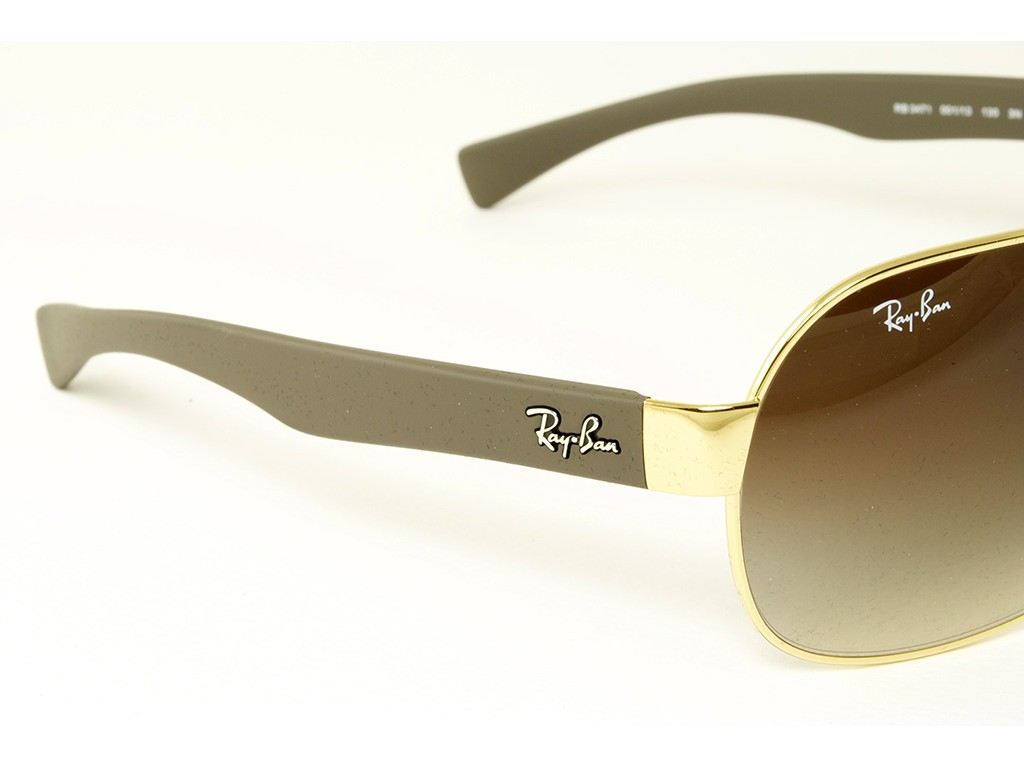 ff8a26d088d Ray Ban Australia Post Office « Heritage Malta