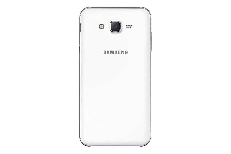 272353379216 further Samsung Card Location moreover BmZjIGFudGVubmEgcGhvbmU moreover Samsung Galaxy Ace Earphones further Mugen Battery Galaxy S3. on samsung galaxy note battery location