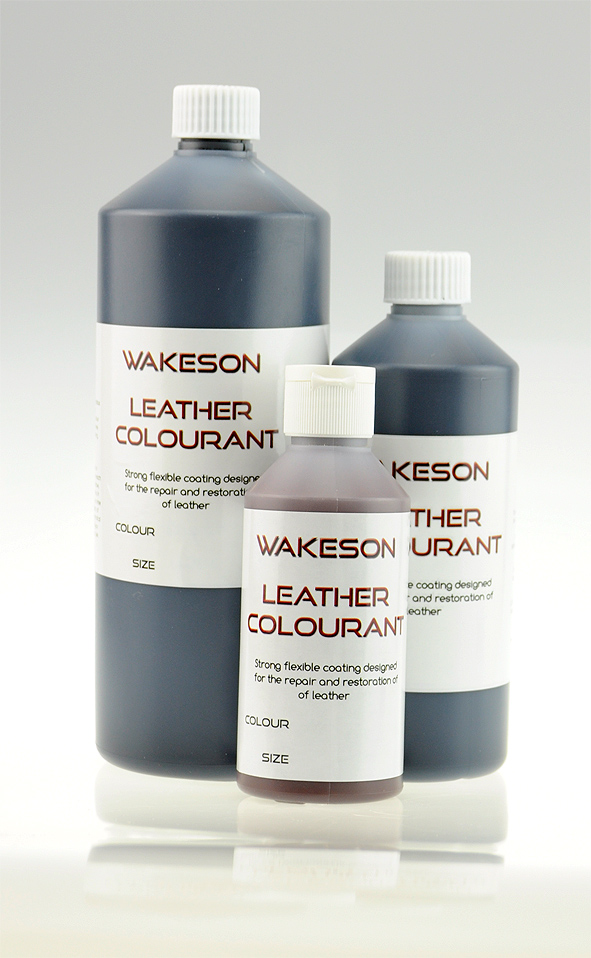 leather repair kit waterbased glue filler compound for cars interiors sofa shoes ebay. Black Bedroom Furniture Sets. Home Design Ideas
