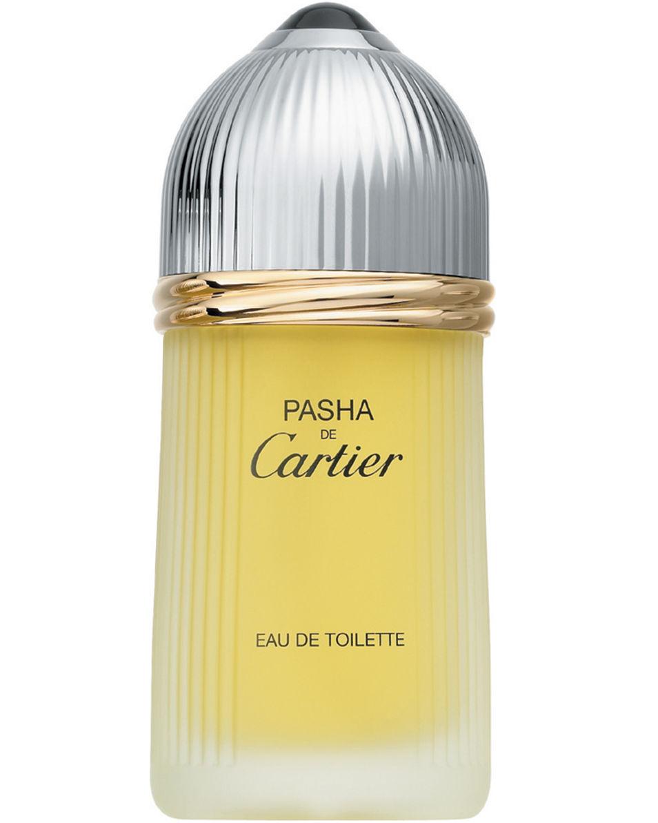 parfum pasha de cartier homme eau de toilette 100 ml neuf sous blister ebay