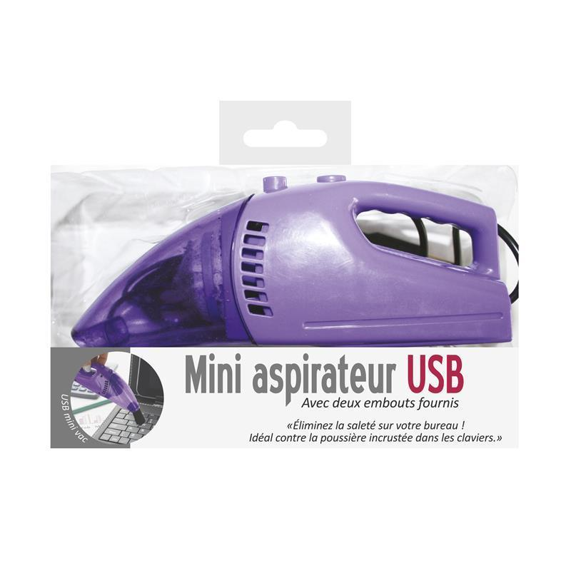 mini aspirateur usb brosse nettoyeur clavier ventilateur avec embouts fournis ebay. Black Bedroom Furniture Sets. Home Design Ideas