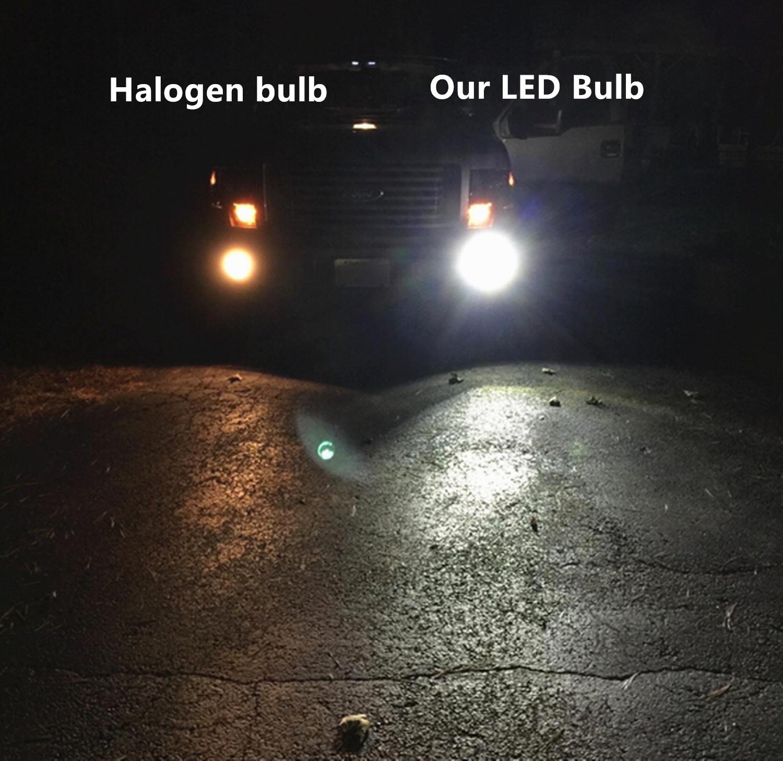 how to turn on fog lights american truck simulator