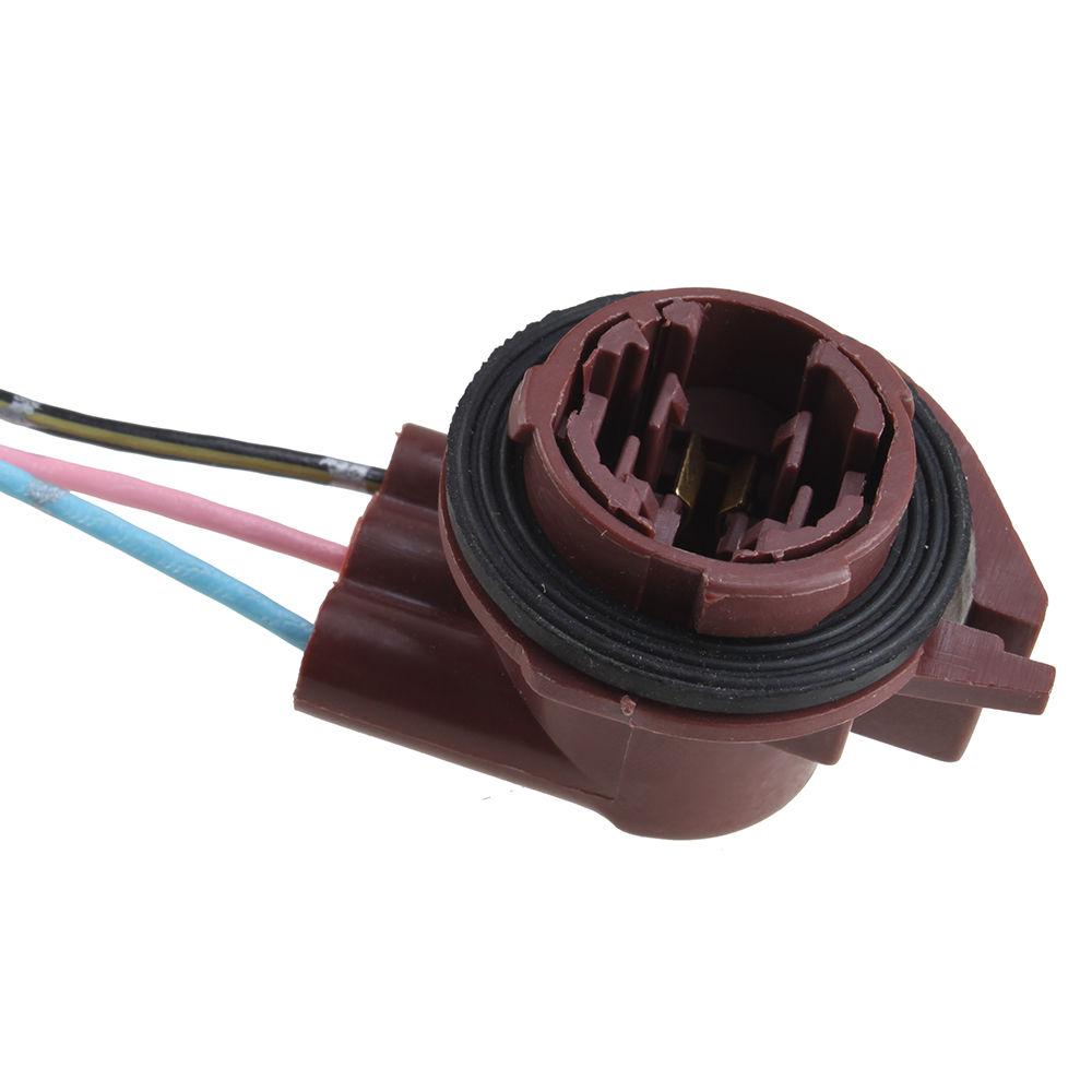 3157A 8(1)?versionId=7560RxMmBpS2Hp.85sYs9rewRaN.0JO2 jdm astar 3157 4157na bulb socket turn signal light harness wire Light Socket Wiring Diagram at eliteediting.co