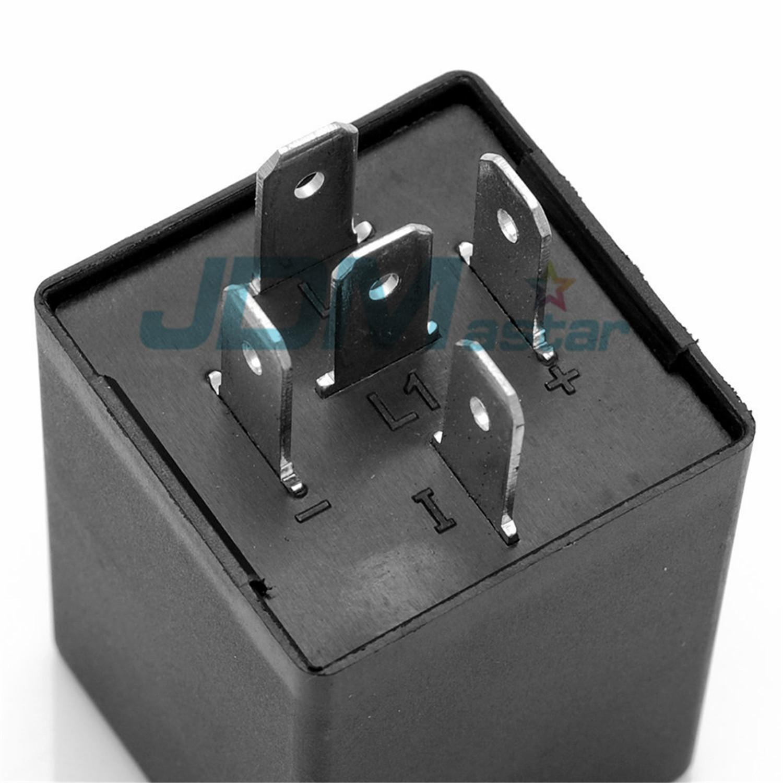 12 volt bayo light bulb sockets moreover light bulb sockets for autos. Black Bedroom Furniture Sets. Home Design Ideas