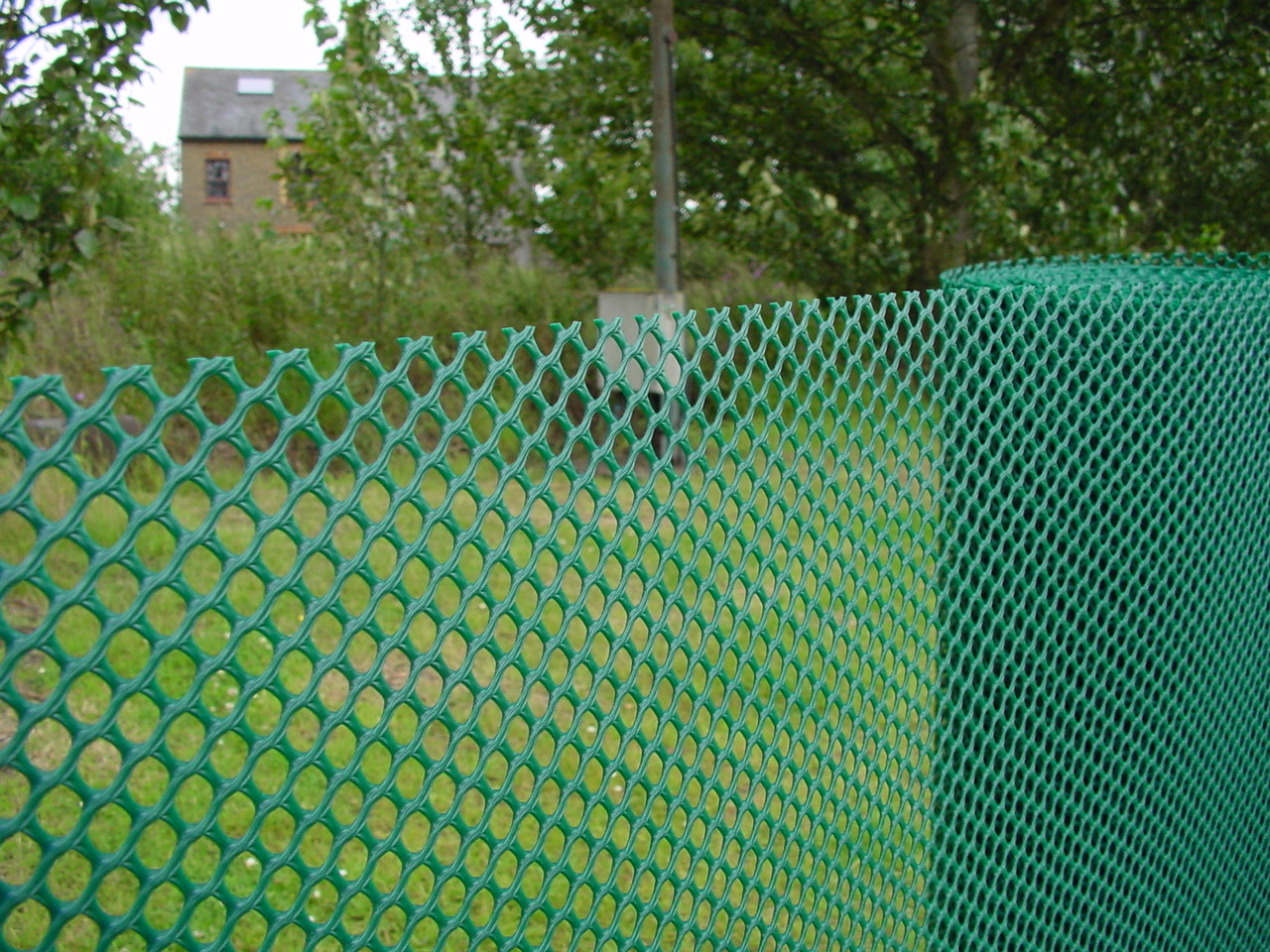Windbreak Garden Netting Garden Ftempo