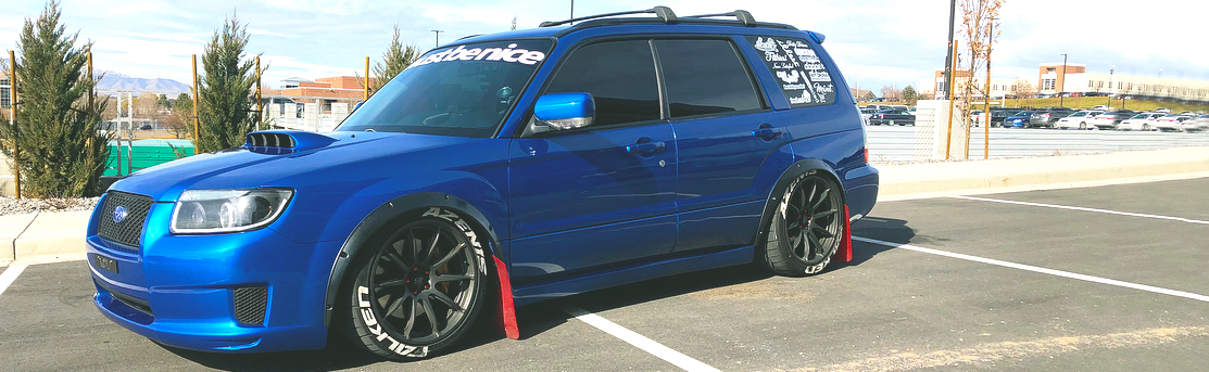 fender flares for subaru forester wide body kit jdm wheel arch 2 0 50mm 4pcs ebay details about fender flares for subaru forester wide body kit jdm wheel arch 2 0 50mm 4pcs