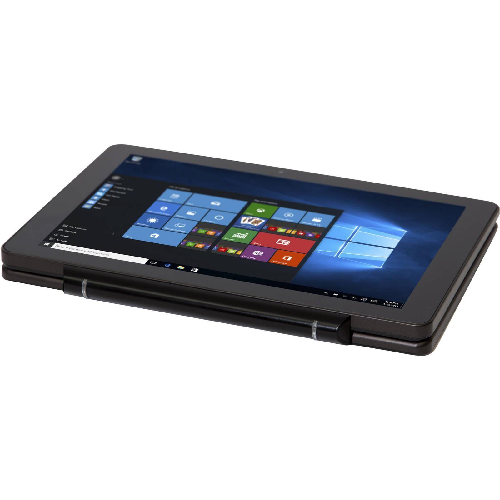 "Nextbook Flexx 8 . 9 "" 2 in 1 Tablet Laptop 32GB Intel ..."