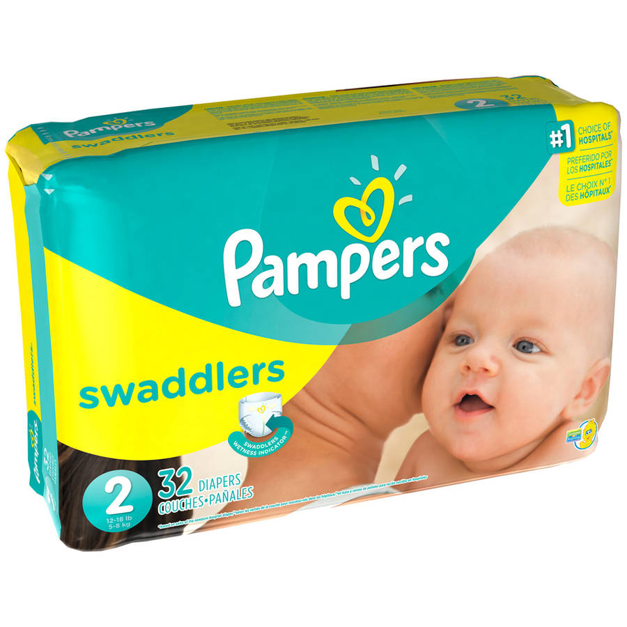 Pampers Swaddlers Diapers, Size 6, 92 ct. - BJs WholeSale ClubWholesale Club · Hot Deals · Tire Center · Get Directions.