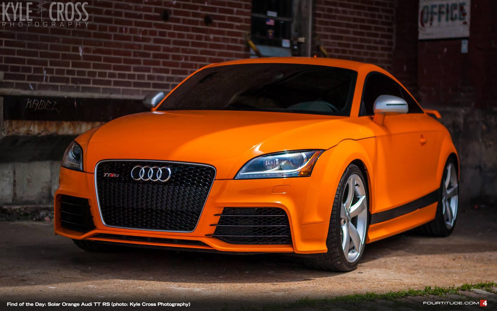 Universal Front Car Racing Stripes Multicolor 20x185cm